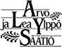 ALYS-logo_88x66px